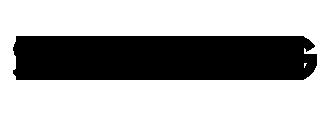 kunde_logo_sounding